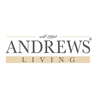Andrews Living